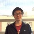 Mr. Kuan-Yu Li