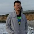 Yudan Guo