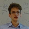 Mr. Ronen Kroeze