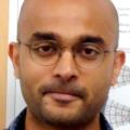 Dr. Varun Vaidya