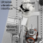 New LevLab SQCRAMscope