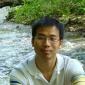 Dr. Mingwu Lu