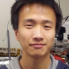 Dr. Yijun Tang