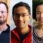 Benjamin Lev, Sri Raghu, and Monika Schleier-Smith elected 2021 American Physical Society Fellows