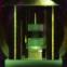 Lev lab cavity