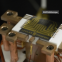 LevLab SQCRAMscope